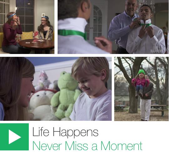 lifehappens-nevermissamoment