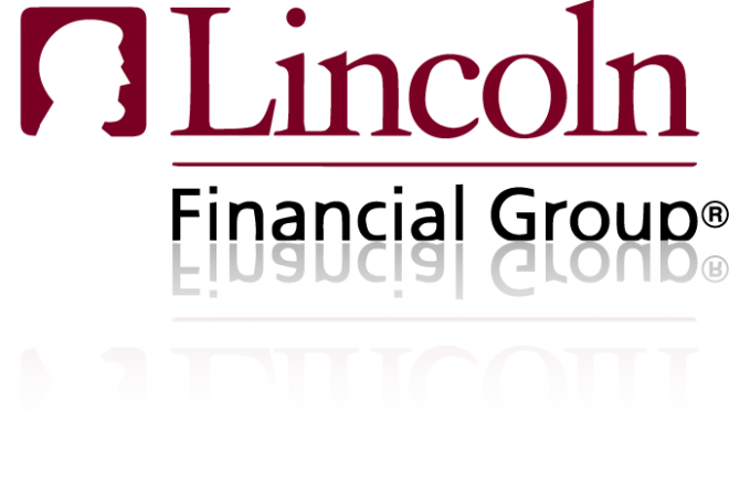 Lincoln Financial Annuities Life And Group Insurance