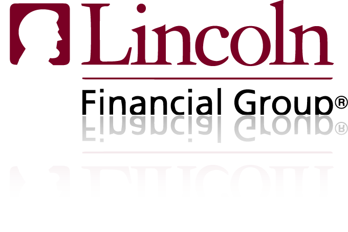 Lincoln Financial Group Main Street Planning Group