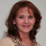 Sheila White